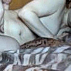 Трах и ласки руками до оргазма