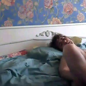 Наталья на блядках