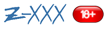 z-XXX — порно бесплатно